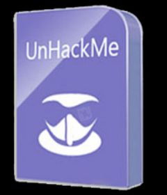 UnHackMe 9.30 Build 630 incl