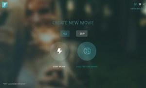 Filmora Crack 2017 latest version