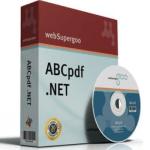 ABCpdf DotNET + key