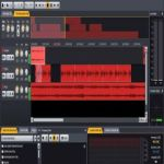 Acoustica Premium 7.0.41 + keygen