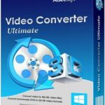 Aiseesoft Video Converter Ultimate 9.2.32 + Portable + patch