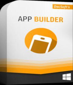 App Builder 2018.17