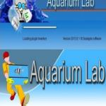 Aquarium Lab 2018.1.1 + keygen