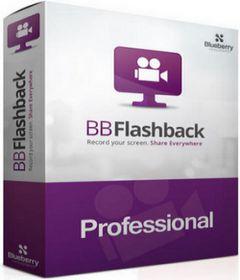BB FlashBack Pro 5.28.0.4309 incl Patch