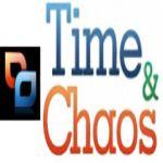 Time & Chaos 10.1.0.5 + keyegn