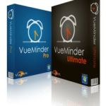 VueMinder Calendar Ultimate 2018.00