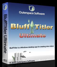 BluffTitler Ultimate 13.7.0.1