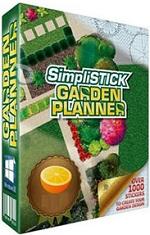 Garden Planner 3.6.3