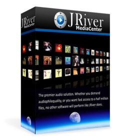 J.River Media Center 23.0.102 + patch
