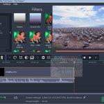 Movavi Video Suite 17.2.0
