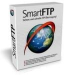 SmartFTP Client Enterprise 9.0.2553.0 + x64 + patch