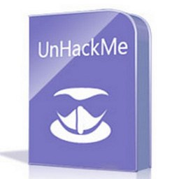 UnHackMe 9.60 Build 660 incl Patch