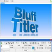 BluffTitler Ultimate 13.7.0.2 incl Patch