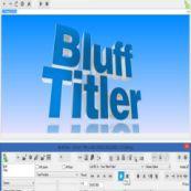 BluffTitler Ultimate 13.7.0.2 incl Patch