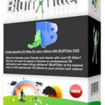 BluffTitler Ultimate 13.8.0.0 + Portable + patch