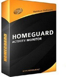 HomeGuard Professional Edition 4.2.1