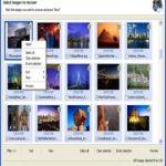 Magic Photo Recovery 4.7 + keygen