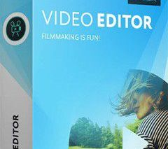 movavi video editor 14.3.0 crack & activation key download