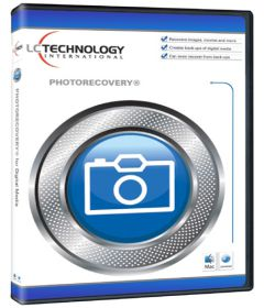 PHOTORECOVERY Professional 2018 5.1.7.0