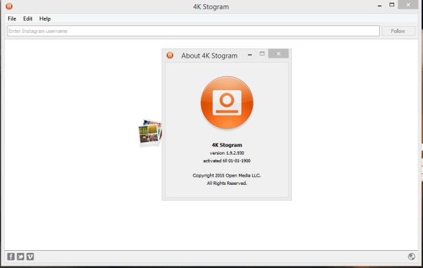 4K Stogram full free download
