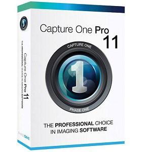 Capture One Pro Crack 11.1.0.140 incl KeyGen