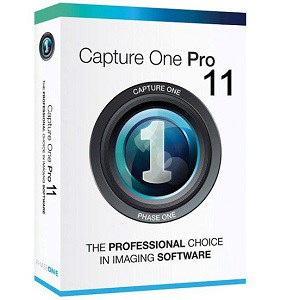 Capture One Pro Crack 11.1.0.140 incl KeyGen free download