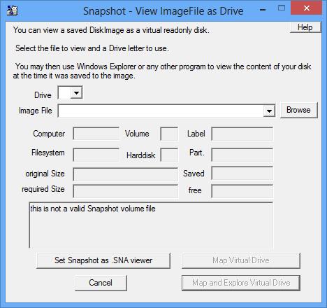 Drive Snapshot Crack 1.46.0.18067 + x64 incl KeyGen