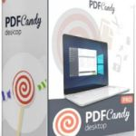 Icecream PDF Candy Desktop + Activator