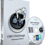 O&O DiskImage Professional 12.1 Build 145 x86+x64 + key