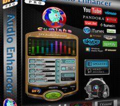 download dfx audio enhancer with serial key