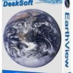 DeskSoft EarthView 5.12.0 + patch