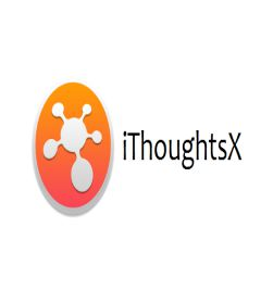 iThoughts 5.5.0.0