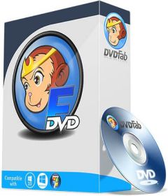 DVDFab 10.0.9.9 Final incl Patch
