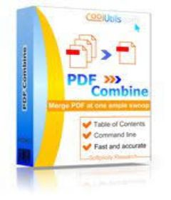PDF Combine 3.0