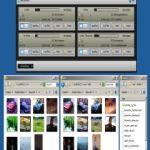 SoftColor Pro Automata 1.9.981 incl Patch + Portable