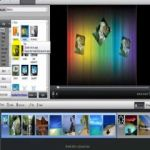Wondershare DVD Slideshow Builder Deluxe 6.7.1 + keymaker