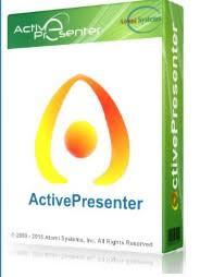 ActivePresenter Professional Edition 7.3.1 x64