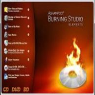 Ashampoo Burning Studio 19.0.2.6 incl Patch