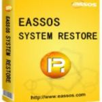 Eassos System Restore 2.0.3.589 incl Patch