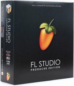 how to crack fl studio 12.5.1