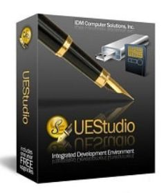 IDM UEStudio 18.10.0.8 Final