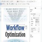 Master PDF Editor 5.0.32 + patch