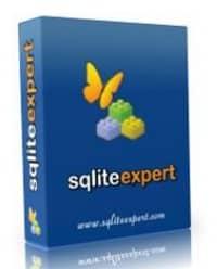 SQLite Expert Professional 5.3.0.328 x86+x64 + License