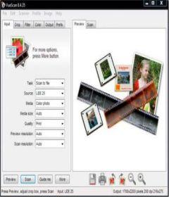 VueScan 9.6.13 + x64 + Portable + patch
