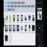 WonderFox DVD Ripper Pro 11.0 + keygen