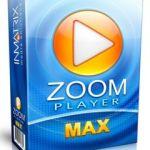 Zoom Player MAX 14.2 Build 1420 + Rus + keygen