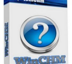 softany winchm pro portable