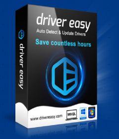 DriverEasy Professional 5.6.4.5551