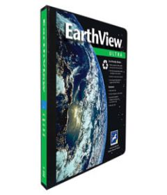 EarthTime 5.14.0 + patch