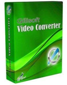 GiliSoft Video Editor 10.1.0